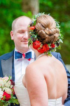 Creek Club IOn Wedding 0037 by charleston wedding photographer dana cubbage