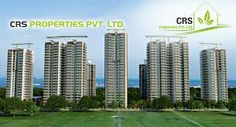 Oasis Grandstand Greater Noida  @ +91-9555009900.CRS Properties is one of the top dealer in real estate industry, provides best residential and commercial properties in Delhi NCR.