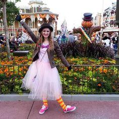 Bing Bong from Inside Out | 28 Alternative Pixar Halloween Costume Ideas