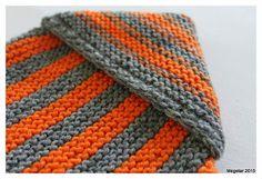 Crochet Stitches, Knit Crochet, Knitted Hats, Knitting, Diy, Fashion, Tricot, Knitting Socks, Tejidos