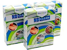 NB Clean siivoussooda Frosted Flakes, Cereal, Cleaning, Diy, Bricolage, Do It Yourself, Home Cleaning, Homemade, Breakfast Cereal