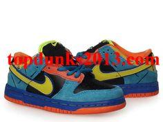 786bf9b1b677 Wholesale Low Pro SB Skate or Die Edition 304292 073 Nike Dunk Kids Cheap
