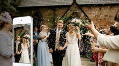 Wedding 2018 sweepstakes giveaway