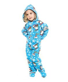 Christmas Footie Pajamas For Kids.43 Best Pajamas Images In 2014 Pjs Christmas Footie