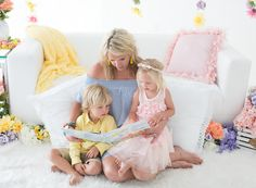 """Registration already started for """"Limited Edition Mother's Day Sessions"""". For more info about these photo sessions and to register, visit: https://tracygabbard.com/limited-edition-mothers-day-sessions/ or call: (727) 491-6476  Mother's Day Photo Sessions, Mom and Children Photos, Mom and daughter photo, mom and son photo, Photographer Clearwater FL, Photographer Tampa FL, Mother's Day Photography"""
