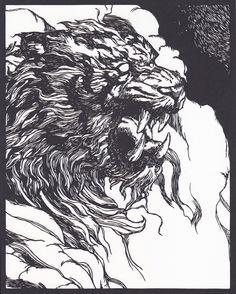 「とらちゃんのきりえ」/「森の妖精@マイピク募集中」のイラスト [pixiv]
