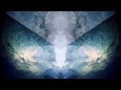 Enya - Caribbean Blue (Slowed) - YouTube
