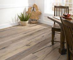 www.carpetexchangeonline.com product 23191055 us_floors_castle_combe_originals_7013bp01_avon