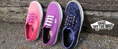 #Vans #Shoes