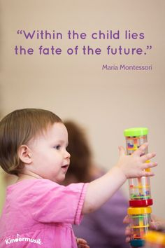 Early Childhood Quotes, Early Childhood Education, Montessori Education, Montessori Activities, Parenting Quotes, Education Quotes, Happy Birthday Maria, Maria Montessori Quotes, Preschool Quotes