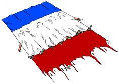 Novembre Pray for Paris. Paris Nice, Paris 13, Tour Eiffel, Illustrations, Illustration Art, Attentat Paris, Don Du Sang, Paris Shooting, Pray For Paris