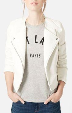 faux leather biker jacket http://rstyle.me/n/w7g4rr9te