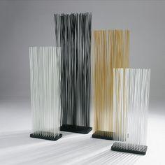 Sticks:design By Stefan Kaiser Hsu Li Teo. Room Divider ...