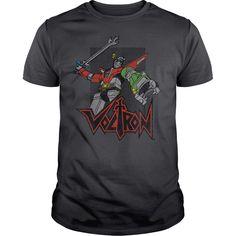 (Tshirt Coupons) Voltron Roar at Tshirt Family Hoodies, Funny Tee Shirts