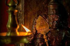 Mahakal Shiva, Lord Krishna, Durga Maa, Durga Goddess, Lord Murugan Wallpapers, Lord Shiva Hd Wallpaper, Om Namah Shivaya, Ganpati Bappa, Hindu Deities