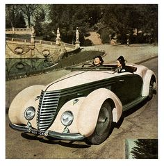 1938 ✏✏✏✏✏✏✏✏✏✏✏✏✏✏✏✏ AUTRES VEHICULES - OTHER VEHICLES ☞ https://fr.pinterest.com/barbierjeanf/pin-index-voitures-v%C3%A9hicules/ ══════════════════════ BIJOUX ☞ https://www.facebook.com/media/set/?set=a.1351591571533839&type=1&l=bb0129771f ✏✏✏✏✏✏✏✏✏✏✏✏✏✏✏✏