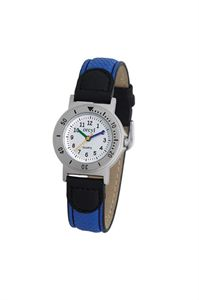 Mostrar detalhes para Relógio de Pulso ORCYL R971A