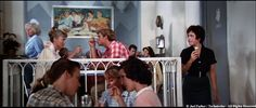 grease | grease sign blurry grease blurred picture original footage frosty ...