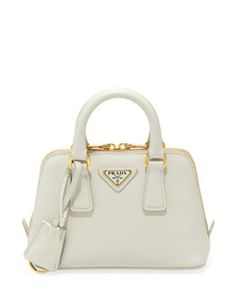 115 Best Prada images   Prada handbags, Feminine fashion, Ladies fashion e661916d13