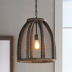 Wire Pendant Light, Kitchen Pendant Lighting, Kitchen Pendants, Pendant Lights, Island Pendants, Bronze Pendant, Drum Pendant, Lantern Pendant, Industrial Light Fixtures