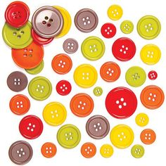Autumn Coloured Buttons for Children for Crafts and Decor... https://www.amazon.co.uk/dp/B00F8HXJW6/ref=cm_sw_r_pi_dp_x_nbV4xbGRZ2DPB