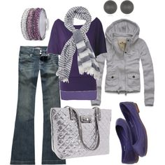 purple, created by htotheb.polyvore.com