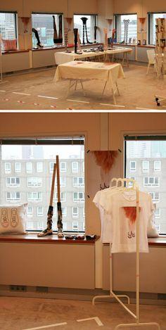 enter Desk, Furniture, Home Decor, Style, Swag, Desktop, Decoration Home, Room Decor, Table Desk