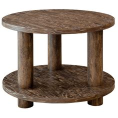 Montego Occasional Table | ROBERT JAMES COLLECTION