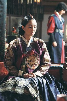 Dong yi watch full episodes free on dong yi kdrama and park soo ae in the movie a sword with no name its a beautiful movie and so are the actors and esp the wardrobe sciox Image collections