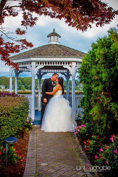 Crystal Point Yacht Club, Point Pleasant, NJ #NJ #Wedding #Photography #Untouchable #Entertainment