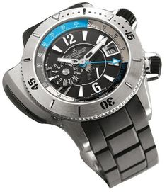 Divers watches   Insider's Picks: Luxury Divers' Watches - Page 5   Luxury Insider ...