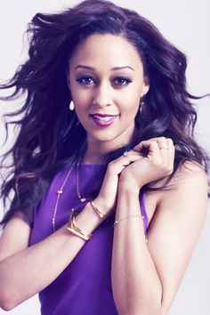 Instant Mom star Tia Mowry-Hardrict has been tapped fora major recurring role on Fox's freshman drama Rosewood, which has received a full-season order. On the crime procedural starring Morris Ches...