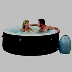 10 Portable Hot Tub Ideas Portable Hot Tub Hot Tub Inflatable Hot Tubs
