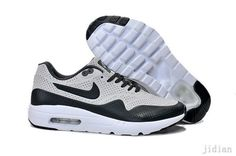 shades of the best attitude wholesale outlet 35 Best Nike Air Max Zero Ultra Moire images   Nike air max, Air ...