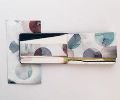 """""""Patterns  sketchbook"""