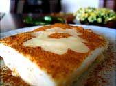 Yalancı Tavuk Göğsü tarifi | Yemek Tarifleri | Türk ve Dünya Mutfaklarından Resimli Yemek Tarifleri