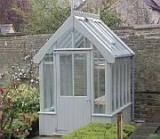 Image result for small victorian hothouse