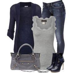 #lace #tank #top #tidebuy knitwear plus cotton lace vest , that is gergous look!