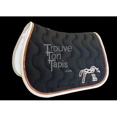 tapis pnlope point sellier classic - Tapis Penelope Leprevost