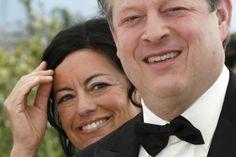 Al Gore, Affair, Stars, Couple Photos, Couples, Couple Shots, Sterne, Couple Photography, Couple