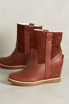 5ebc9ae7397 Dolce Vita Paxon Boots  anthropologie Anthropologie Shoes