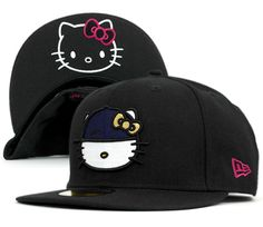 Google Image Result for http://www.headwearspy.com/UserFiles/HELLO-KITTY--1.gif