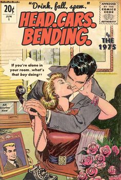bending by the 1975 The 1975 Songs, The 1975 Lyrics, Vintage Comics, Vintage Posters, Vintage Photos, The 1975 Poster, Comic Book Covers, Comic Books, The 1975 Wallpaper