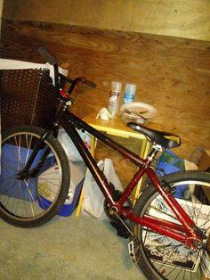 24 inch red line bmx bike for Sale in Eugene, OR - OfferUp Bmx Cake, Bike Cakes, Bike Birthday Parties, Dirt Bike Birthday, Bmx Bikes For Sale, Bmx Bike Parts, Urban Bike, New Motorcycles, Bike Wheel