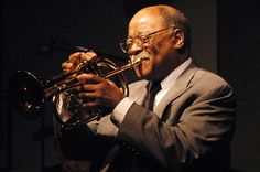 Jazz Great Clark Terry Enters Hospice Care | Billboard