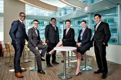 Singapore-corporate-editorial-group-photography-03                                                                                                                                                                                 More