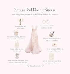 Angel Aesthetic, Classy Aesthetic, Aesthetic Fashion, Just Girl Things, Girly Things, Aphrodite Aesthetic, Etiquette And Manners, Vintage Princess, Princess Sophia