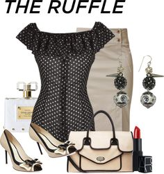 """Today....."" by cristinacordeiro ❤ liked on Polyvore"