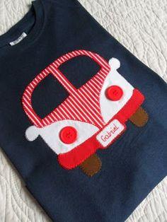 Новости Sewing Appliques, Applique Patterns, Applique Designs, Embroidery Applique, Sewing Patterns, Sewing For Kids, Baby Sewing, Sewing Clothes, Diy Clothes