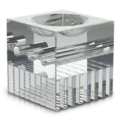 Albin Desk Object - Desk Accessories - Tabletop / Accents - Products - Ralph Lauren Home - RalphLaurenHome.com